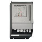 Studer HP Compact 6000-48, Блок бесперебойного питания