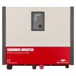 TBS Powersine-Combi PSC2000-12 Инвертор c ЗУ