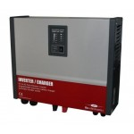 TBS Powersine-Combi PSC2500-24 Инвертор c ЗУ
