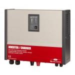 TBS Powersine-Combi PSC3000-12 Инвертор c ЗУ