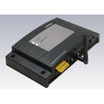 Schneider Electric Коммуникационный адаптер XW-Gateway (Wi-Fi)