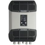 Studer VarioString VS-70, MPPT контроллер 65A 48В
