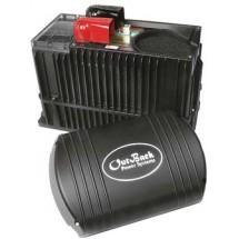 OutBack VFX 3024E-CE, Блок бесперебойного питания