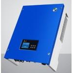 SolarLake 8500-TL-PM 3-фазный фотоэлектрический инвертор