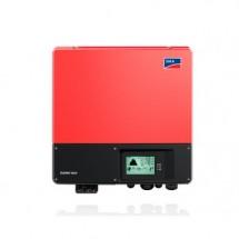 SMA Sunny Boy 3000TL-21 Сетевой фотоэлектрический инвертор