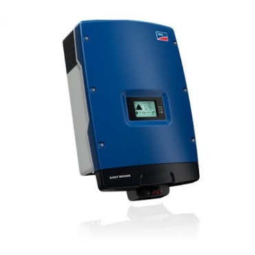 SMA Sunny Tripower 6000TL-20 Сетевой фотоэлектрический инвертор