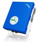SolarRiver 5000TL-D Dual MPPT Сетевой фотоэлектрический инвертор