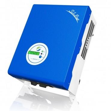 SolarRiver 5000TL Сетевой фотоэлектрический инвертор