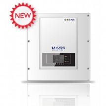 SOFAR 6.6KTL 3-фазный фотоэлектрический инвертор