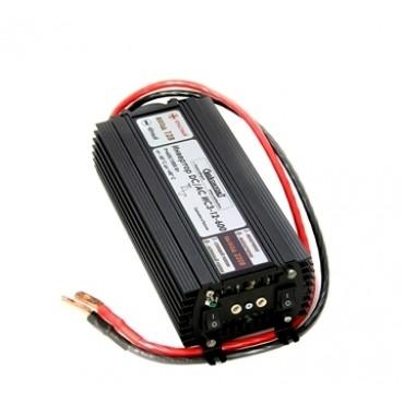 СК ИС3-600 инвертор