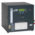 МАП-Энергия SIN Гибрид, 18 кВт Блок бесперебойного питания