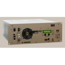 МАП DOMINATOR UPS 3 кВт 24В