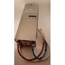 А-Э ПРОГРЕСС-48-6000-HYBRID, 5 кВт, Инвертор с ЗУ гибридный