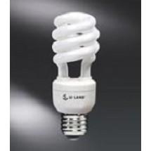12В 6 Вт Компактная люминесцентная лампа QY-SP11W Е27