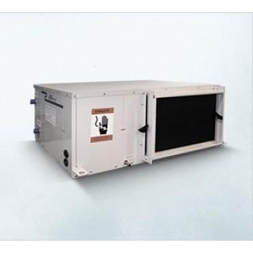 Вода-воздух тепловой насос MSR J062HHF 15,2 кВт