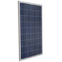 150 Вт 12В HSE150-36P Helios Solar Works, поли