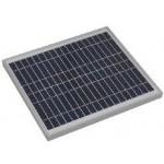 30 Вт HSE30-36P Helios Solar Works, 12В поли