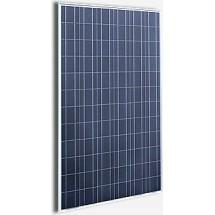 310 Вт 24В HSE310-72P Helios Solar Works