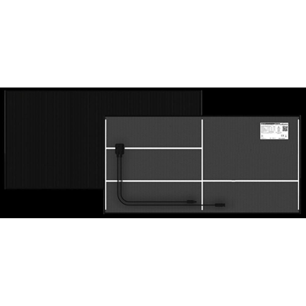 PV модуль Calyxo CX3-75 W (тонкопленочная CdTe/CdS технология)