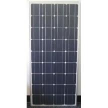 100 Вт HSE100-36M Helios Solar Works, 12В моно