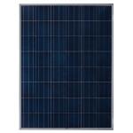200 Вт HSE200-48P Helios SolarWorks, 16В поли