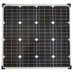 TPS105S-40W 12В 40 Вт моно фотоэлектрический модуль