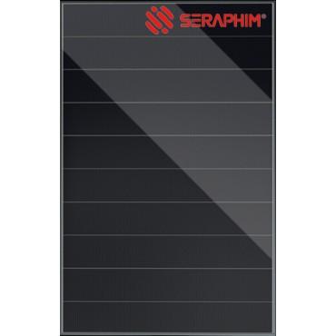 320Вт 24В Солнечная панель Eclipse SRP-320-E01B моно