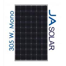 305 Вт JA Solar JAM60S01-305/PR, моно, PERC