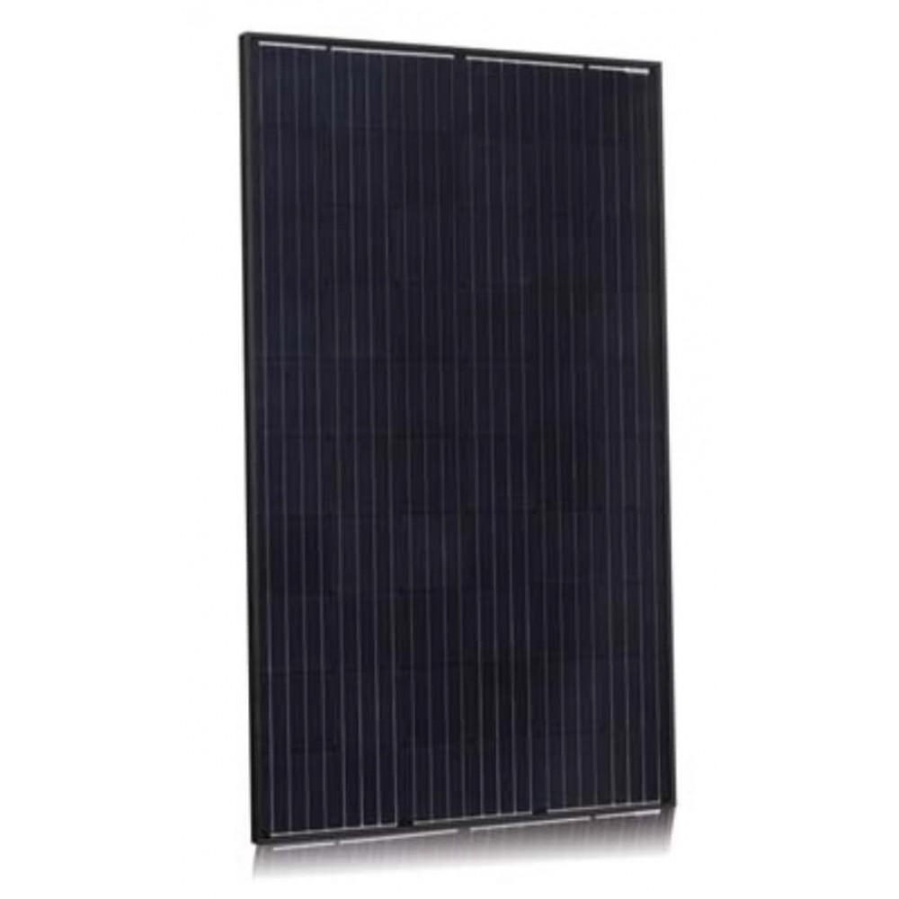 Eagle PERC 295 Вт JKM295M-60 black frame Монокристалическая солнечная панель Jinko Solar