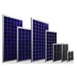 Солнечные батареи (105)
