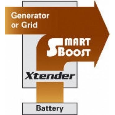 Комплект для повышения мощности сети на 4 кВт