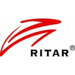 RitarPower (Prosolar)