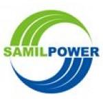 SamilPower