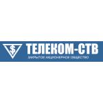 Телеком-СТВ