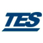 TES Electrical Corp