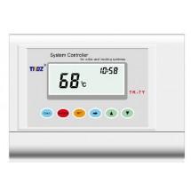 TK-7Y тепловой контроллер для интегрированных систем