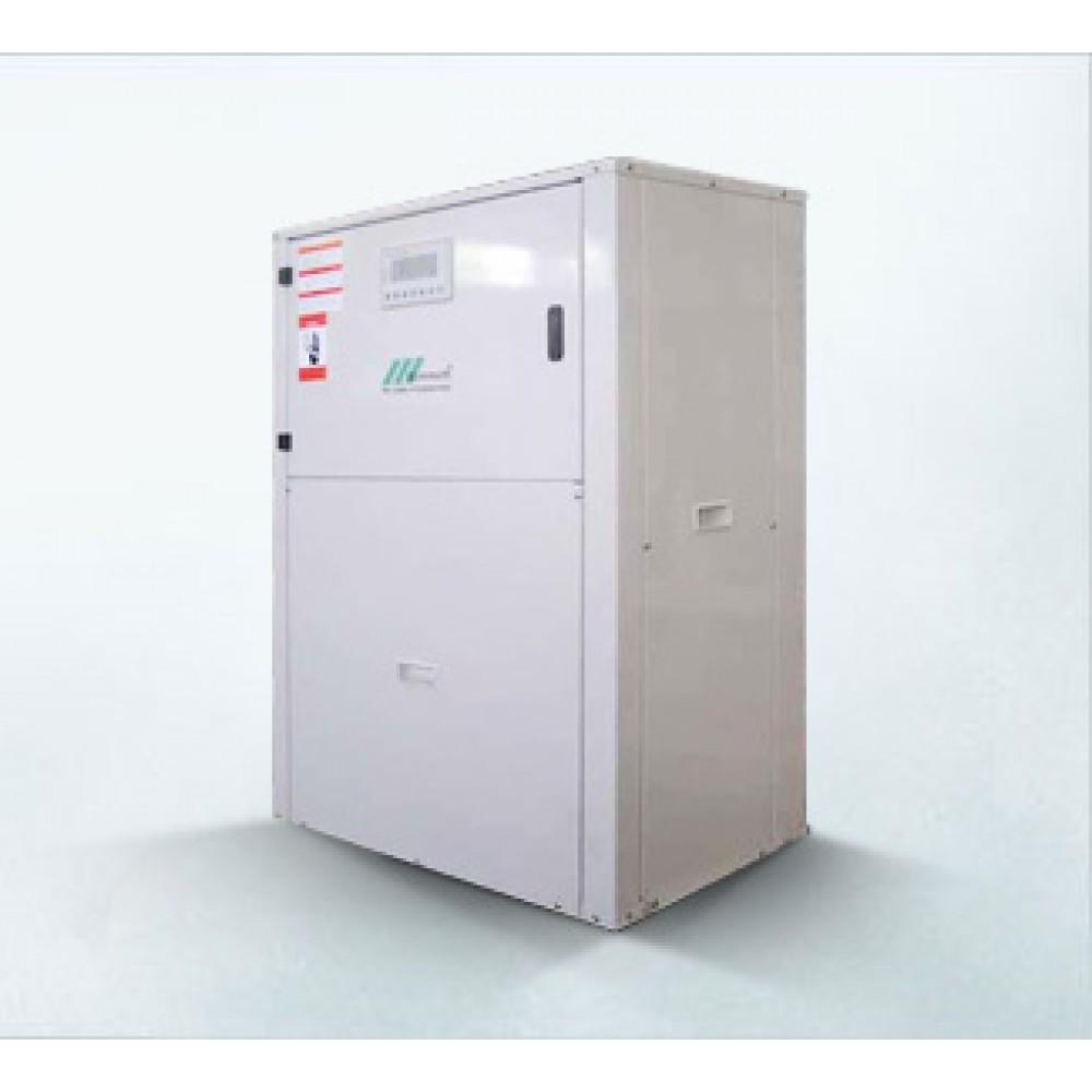 Вода-вода 3 в 1 тепловой насос MSR J052WHE 14,8 кВт
