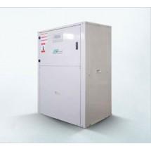 Вода-вода 3 в 1 тепловой насос MSR J036WHE 11,2 кВт