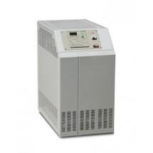 Стабилизатор Штиль R-21000
