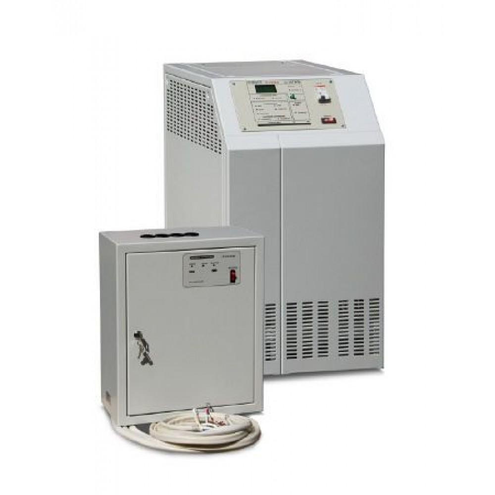 Стабилизатор Штиль R-33000