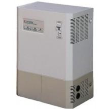 Стабилизатор Штиль R-2000SP