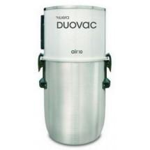 Duovac Комфорт Air10-260I, центральный пылесос