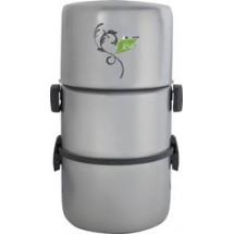 Allaway C40 Premium, центральный пылесос