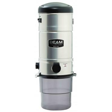 Beam Electrolux 335, центральный пылесос