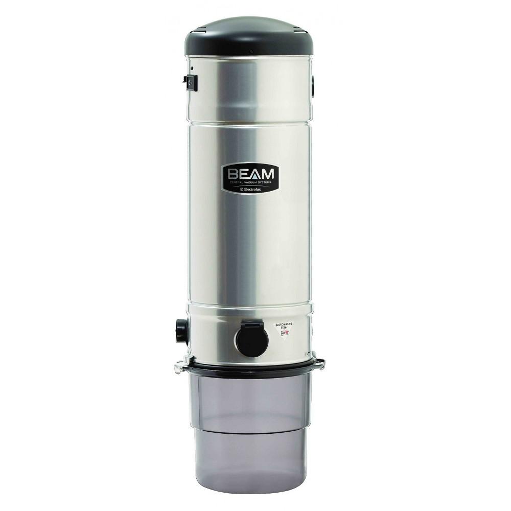 Beam Electrolux SC385, центральный пылесос