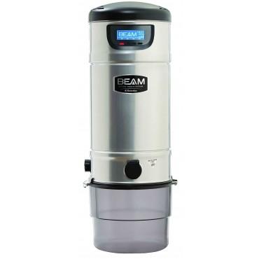 Beam Electrolux SC395 LCD, центральный пылесос