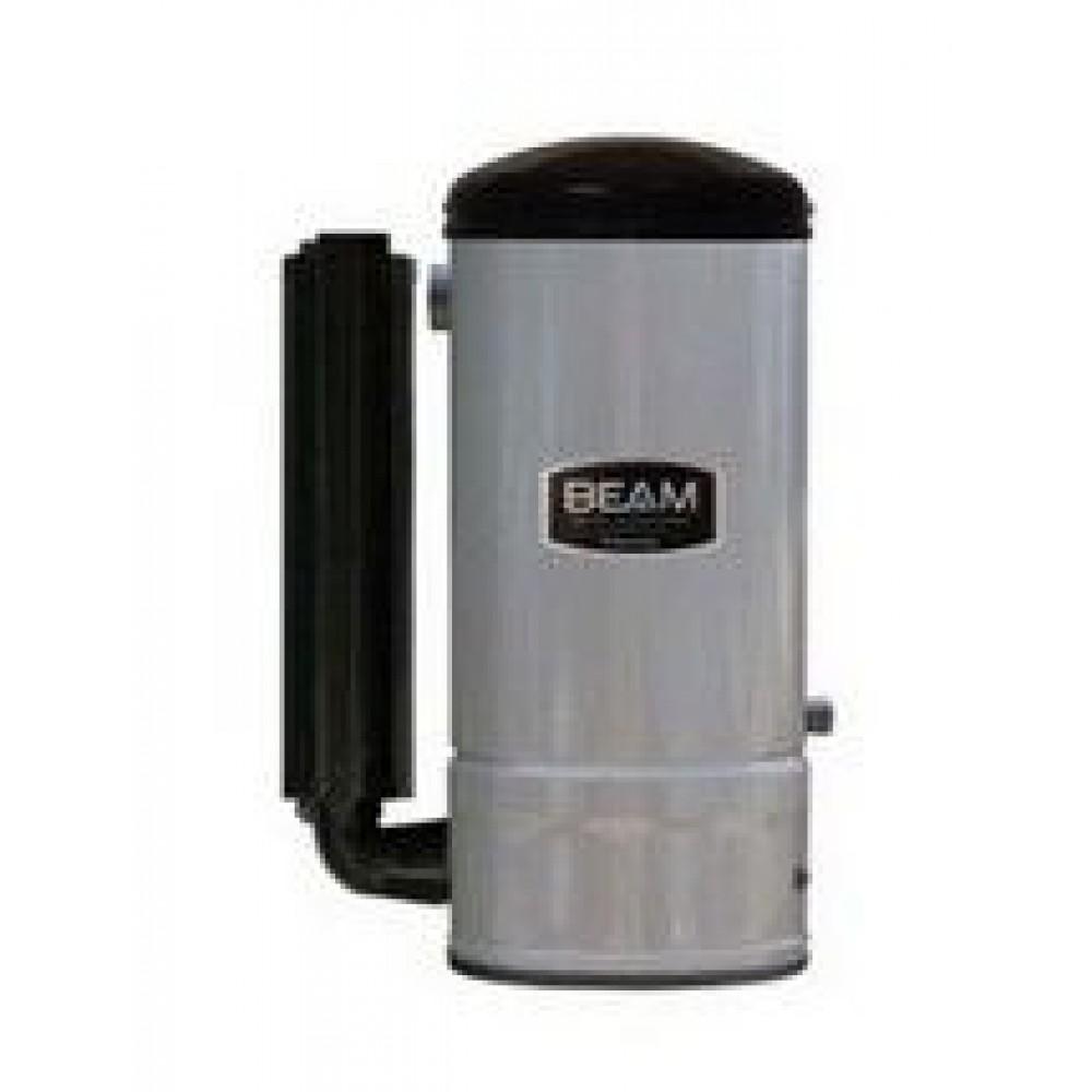 Beam Electrolux 265, центральный пылесос