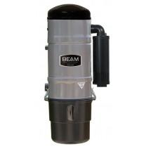 Beam Electrolux 285, центральный пылесос