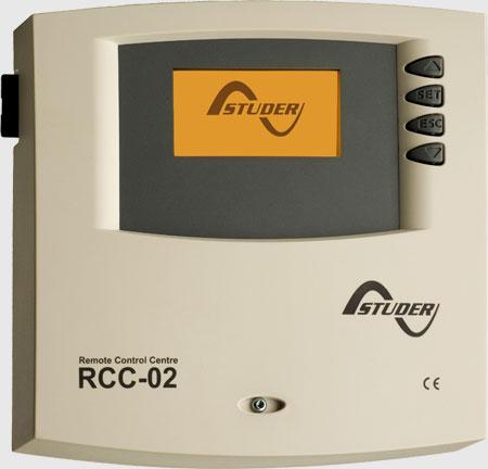 RCC-02