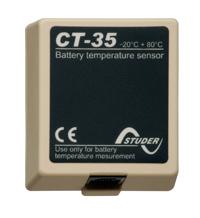 CT-35, датчик температуры для ББП Studer Compact